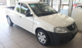2021 Nissan NP200 1.5 DCi Safety Pack A/C P/U S/C For Sale, Cars for Sale, Pretoria North, Gauteng