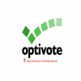 Optivote Training, Training & Education Services, Cape Town, Western Cape