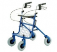 MR WHEELCHAIR H/DUTY ROLLATOR:, Health & Beauty For Sale, Pinetown, KwaZulu-Natal