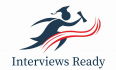 Interviews Ready - Interviews Ready, Other Services, Clocolan, Free State