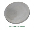 Pavers, round - For Sale, Gardening Tools & Plants For Sale, Honeydew, Gauteng