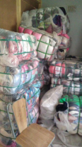 IMPORTED JACKETS AND COATS BALES ! SALE !, Fashion & Clothes For Sale, Cape Town, Western Cape