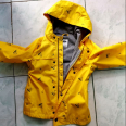 Kids IMPORTED JACKETS AND COATS BALES !80 PIECES, Fashion & Clothes For Sale, Johannesburg, Gauteng