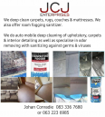 JCJ Enterprises Cleaning solutions for home, car and office, Cleaning Service Office & Home, Pretoria, Gauteng