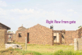 3 Bedroom House For Sale, House For Sale, Meyerton, Gauteng