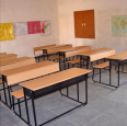 New school and office furnisher - For Sale, Office Supplies For Sale, Pretoria, Gauteng