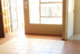 3 Bedroom Townhouse To Rent (To Let), House To Rent, Randburg, Gauteng