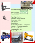 www.divinebeds.co.za - www.divinebeds.co.za - Business For Sale, Business For Sale, Springs, Gauteng