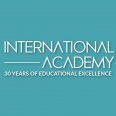 International Academy of Health and Skin Care - Fitness Trainers, Health & Beauty Services, Cape Town, Western Cape