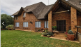 4 Bedroom House For Sale, House For Sale, Thabazimbi, Limpopo