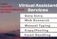 Sons admin and typing services Admin and typing, Business Ventures, Boksburg, Gauteng
