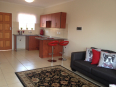 1 Bedroom Townhouse To Rent (To Let), House To Rent, Orchards, Gauteng