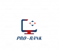 Pro Rank - SEO Specialist (Search Engine Optimization), Computers & Internet Services, Linksfield, Gauteng