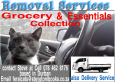 Steve's Removal Services Removal Services, Delivery & Removal Services, Durban, KwaZulu-Natal
