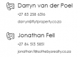 2 Bedroom Flat For Sale, Flat for Sale, Cape Town, Western Cape