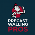 Precast Walling Pros Cape Town - Concrete contractor, Other Services, Cape Town, Western Cape