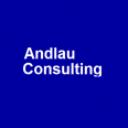 Andlau Consulting - Accounting & Tax Services, Accounting & Tax Services, Cape Town, Western Cape