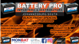 All Car & Bakkie Batteries, Accessories For Sale, Glenanda, Gauteng