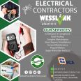 Electrical Compliance Certificate Sunninghill – Call 0722717111 Wesslink Electrical (Pty) Ltd Electrical Contractors, Electrical & Plumbing Services, Johannesburg, Gauteng