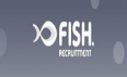 Fish Recruitment Recruitment Services, Recruitment Services, Johannesburg, Gauteng