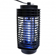 Electric Insect Control with Trap Lamp, General Items For Sale, Johannesburg, Gauteng