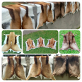Springbok Flat Skins - For Sale, Furniture & Household For Sale, Akasia, Gauteng