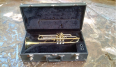 Used Jupiter STR600 Trumpet For Sale, Musical Instruments & Equipment, Benoni, Gauteng