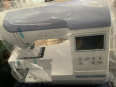 Brother Sewing PE800 Embroidery Machine, General Items For Sale, Johannesburg, Gauteng