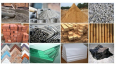New Home, Commercial, and Industry Building Materials in Cape Town - Builders365 - For Sale, Building Material For Sale, Cape Town, Western Cape