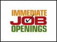 Indian Male Seeks Permanent Management position in, Job Seekers, Athlone, Cape Town, Western Cape