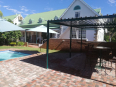 Waterberg Guest House - Guesthouse Accommodation, Short-Term & Holiday Accommodation, Bela-Bela, Limpopo