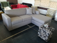 L-shaped daybed, interchangeable couch - For Sale, Furniture & Household For Sale, Bellville, Western Cape