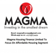 Magma Fincrop Limited Personal Loans / Cash Loans, Finance & Loans Services, Illovo - Johannesburg, Gauteng
