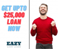 EASY LOAN FINANCIAL SERVICES PROVIDER Financial Management Services, Finance & Loans Services, Athlone, Cape Town, Western Cape
