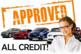 Ultimate Solutions - Car Brokerage - Business For Sale, Business For Sale, Kempton Park, Gauteng