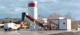 Concrete plant SUMAB K-20 Machinery For Sale, Farm & Industry Equip For Sale, Cape Town, Western Cape