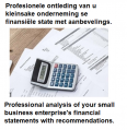 Andlau Consulting - Accounting Services, Accounting & Tax Services, Cape Town City Bowl, Western Cape