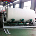 Tissue Paper Making Machine Machinery For Sale, Farm & Industry Equip For Sale, Sun City, North West