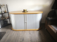 Server/sideboard - For Sale, Furniture & Household For Sale, Rylands - Cape Town, Western Cape