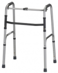 MR WHEELCHAIR ALUMINUM WALKER, Health & Beauty For Sale, Pinetown, KwaZulu-Natal