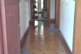 3 Bedroom House To Rent (To Let), House To Rent, Oakdene, Gauteng