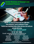 Sanlam Personal&Business Loan services Financing Companies, Finance & Loans Services, Durban, KwaZulu-Natal