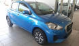 2020 Datsun Go 1.2 MID Facelift 100km For Sale, Cars for Sale, Pretoria North, Gauteng