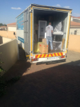 TME FURNITURE REMOVALS Delivery & Removal Services, Delivery & Removal Services, Alberton, Gauteng