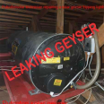 Pretoria east geyser repairs and replacement 0723328082 free quote Plumbers & Sanitary Engineers, Electrical & Plumbing Services, Pretoria East, Gauteng