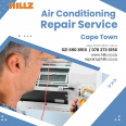 Hillz Refrigeration Electrical Contractors, Electrical & Plumbing Services, Cape Town, Western Cape