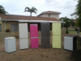 Fridges and freezers for sale - For Sale, Furniture & Household For Sale, Bluff, Durban, KwaZulu-Natal