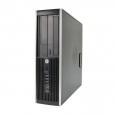 Offering  Wide Range of hp Used  Desktop @ best price in marketing, Computers & Software For Sale, Bethlehem, Free State