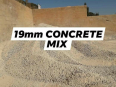 New SAND AND STONES SUPPLIERS - For Sale, Building Material For Sale, Sandton, Gauteng