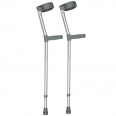 MR WHEELCHAIR ADULT ELBOW CRUTCHES, Health & Beauty For Sale, Pinetown, KwaZulu-Natal